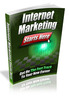 Thumbnail INTERNET MARKETING RENEGADE MRR